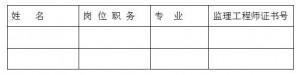 签名表_看图王